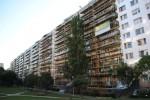 Havanna 45-63 - Schimbare balcon