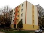1. lakásszövetkezet
