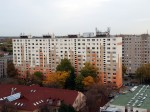 Strada Deák Ferenc 1-7